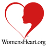 Womens heart foundation