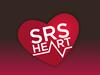 SRS Heart